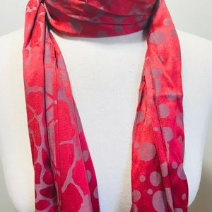 Accessories - New🌿2 for $25 Super Soft  Scarf & Wraps